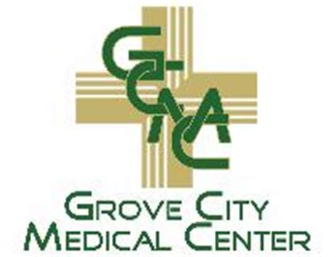 Medical Transcription Resume Samples Resume For Medical